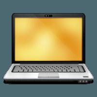 Used laptops c2dou/ 2gb/ 160 gb/ cam/
