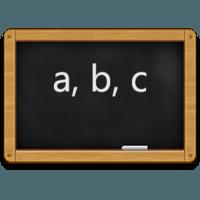 مدرس رياضيات واحصاء (Math & Statistic)
