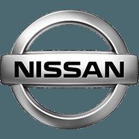 Nissan Altima 2.5 model 2007 new engine