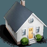 للبيع بيت ورثة طابقين 100*120 من بيوت