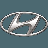 سيارة هيونداي ماتريكس 1600 CC لونها