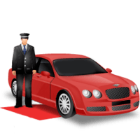 Urgent Requirement for Light Driver for