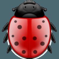 جروب متخصصون مبيدات حشرية الحشرات