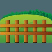 للبيع أرض زراعية في منطقة سيح البأنة